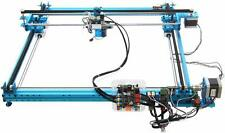 block erst ellen - 90014-xy plotter kit