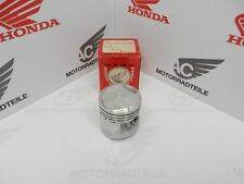 HONDA CB CL XL SL 100 PISTON +0.25 GENUINE NEW NOS