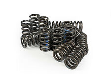Crower Valve Springs (16) for 84-93 Toyota Corolla 4AGE 16v DOHC 1.6L