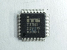 1 PC NEW iTE IT8755E-JXS IT8755E JXS TQFP EC Power IC Chip Chipset