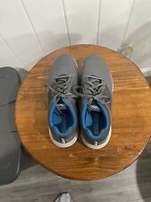 New listing skechers golf shoes for men
