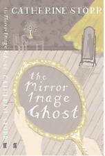 The Mirror Image Ghost (Faber Children's Classics) - New Book Storr, Catherine