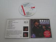 Bruce Springsteen / In Concert (Columbia 473860 2)CD Album