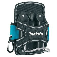 Makita P-71934 Hammer & Tool Holder Blue Range P71934