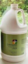 Pureology Clean Volume Condition Revitalisant 1 Gallon 128 oz