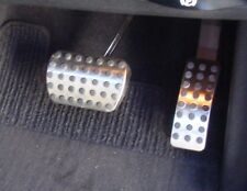 Mercedes Amg Pedal Set w176 una clase Caja de cambios automática