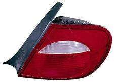 2003-2005 Dodge Neon/SX2.0 New Right/Passenger Side Tail Light Assembly