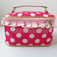 Super Christmas Gift USB Lunch Box Bento Heating Bag Keeping Food Warmer