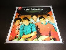 WHAT MAKES YOU BEAUTIFUL-DANCE REMIXES by ONE DIRECTION-Promo Maxi-12 track--CD