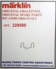 MARKLIN  22958- 229580 ASTA FARI - LAMPENBÜGEL