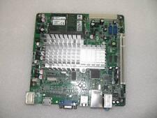 Jetway IPC Mini ITX Board NC9KSL-2500, Atom D2500 1,86GHz, 4GB RAM, GLAN
