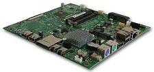 Acer Aspire Z1650 Motherboard Z1650-CN10S Z1650-MO31S 48.3GK03.011 MB.SJ701.001