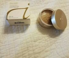 Jane Iredale Amazing Base Loose Foundation SPF 20 MINK Makeup