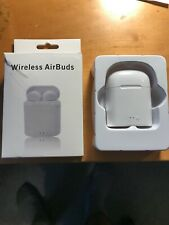 New listing i7S -True Wireless Earbuds - Wireless Earbuds V4.2 + Edr Bluetooth System