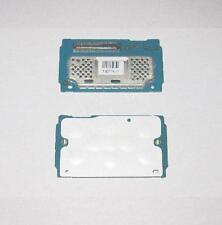 Nokia 6280 6288 JOYSTICK TASTIERA scheda elettronica