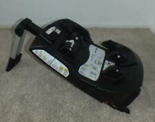 Doona isofix car seat base - leave in car for click & go fit