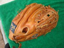 "Spalding TFM-100 Competition 13"" Baseball Softball Glove RHT"