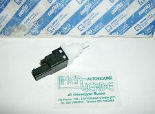 ALFA 156  INTERRUTTORE STOP LUCE FRENO ORIGINALE 46840510