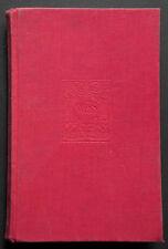 THE SCOTTISH LEGAL SYSTEM by David M. Walker (Hardback, 1969) 3rd Ed - Vintage
