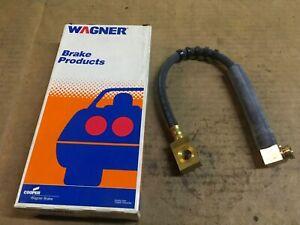 New Wagner Brake Hydraulic Hose F104351