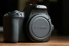 Canon EOS Rebel SL2 24.2 MP Digital SLR Camera with EF-S 18-55mm IS STM