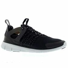 Nike Block Patternless Textile Trainers for Women
