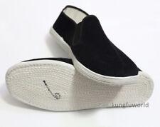 Handmade Cotton Kung fu Tai chi Shoes Martial arts Wushu Wing Chun Sneakers