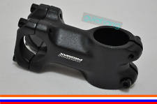 """PROMAX Road MTB Bike Alloy 1-1/8"""" Threadless Stem - 25.4 x 60mm"""