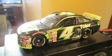 NASCAR :1/24 2020 HAILIE DEEGAN TOTER FORD ARCA SERIES HO