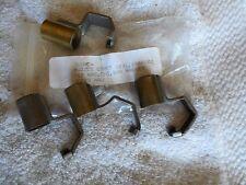 1891 argentine mauser 1908 brazilian 1912 steyr1895 chilean muzzle cover brass