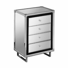 Unbranded Steel Home Office/Study Cabinets & Cupboards