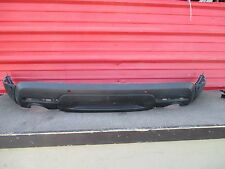 FORD EXPLORER REAR BUMPER COVER 2011 2012  2013 2014 2015 OEM 11 12 13  15 # 892