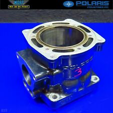Boat Engines and Motors for Polaris Virage for sale | eBay
