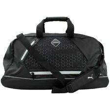 7bd4343c9b PUMA Gym Bags for sale