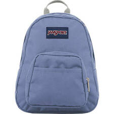 Jansport Unisex Half Pint Mini Backpack