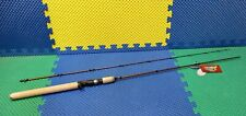"Okuma SST Kokanee Casting Rod  Light Action 7' 0"" 2 Piece SST-C-702L"