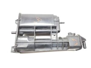 17-18 Cadillac XT5 Vapor Canister Fuel Gas Emission 84207755 OEM Genuine