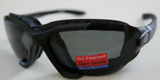 Unbranded Polarised Cycling Sunglasses & Goggles
