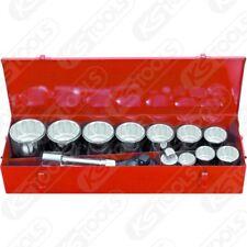 KS Tools 9110814