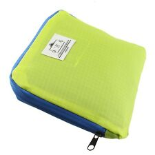 "16.5"" Waterproof Travel Storage Bag Organizer Pouch Folding Shoulder Tote Bag"