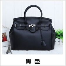NEW Womens Bag BLACK HANDBAG SHOULDER BAGs Totes Bag Satchel Hobo Free Shipping