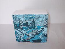 Marvel Money Box by BB Designs Captain America, Spiderman, Iron Man, Hulk & Thor