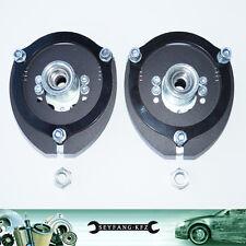 Ajustable Cojinete Amortiguador el Apoyo a Rodamientos Uniball Delant. VW Golf 5