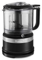 KitchenAid® 5 Cup Food Chopper, KFC0516