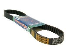 Yamaha Majesty 250 Drive Belt for Yamaha Majesty 250 872x22.7