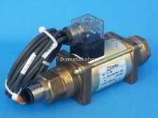 Coax Mk 10 Nc Water Flow Regulator