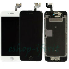 Lcd Screen Replacement Assembly Digitizer Touch Lot for iPhone 6 6S Plus XR Xs