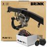 Für BMW X3 14- Typ F25 Brink Anhängerkupplung schwenkbar & 13poliger E-Satz NEU