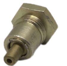 SIT 0.907.037 Hex Nut regolatore di pressione conversione naturale per LP GAS GPL