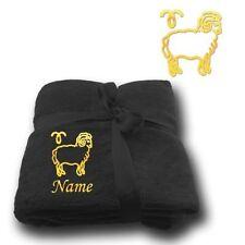Édredons et couvre-lits à motif Brodé en polyester